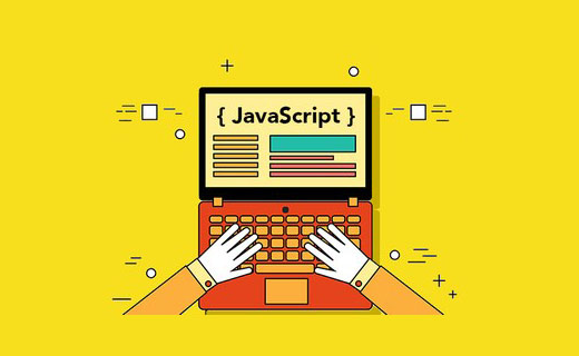 JS ES6  模块化开发入门