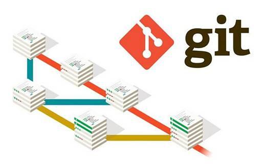 Git 配置作者信息(用户名和邮箱)