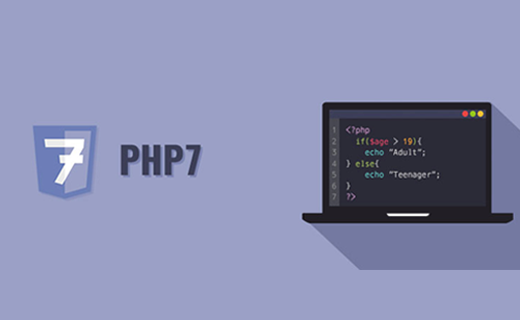 PHP生成指定范围的随机小数