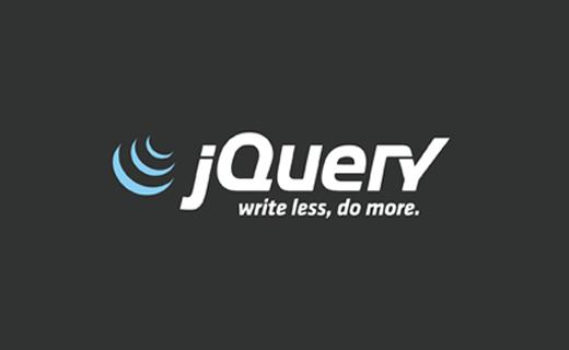 阻止HTML表单提交跳转页面,使用 Jquery Ajax 请求接口