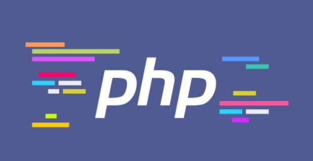 PHP的八个魔术常量