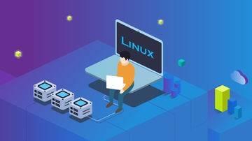 Linux 删除文件或目录 rm 命令