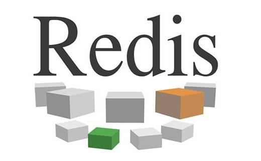 Centos7 安装 Redis 6.0.8 遇坑记(Redis 编译安装)