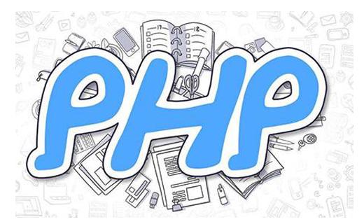 PHP 数组合并的几种方式