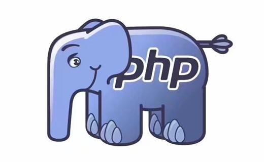 PHP 可变函数