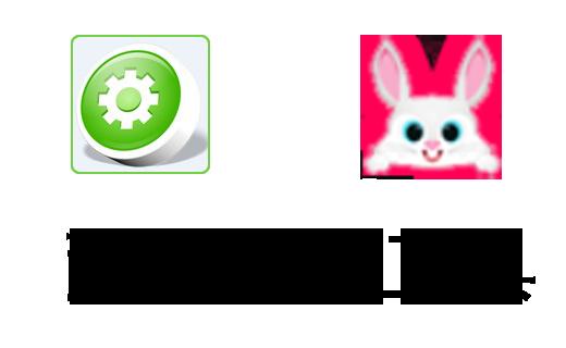 仿站小工具和小飞兔(扒取网站页面)