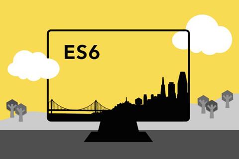 ES6新特性: 解构赋值