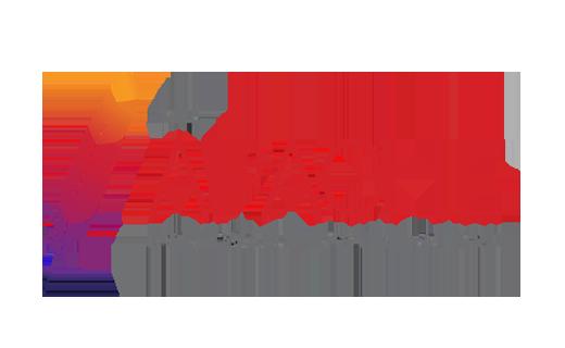 apache 简介、资源网站、目录结构