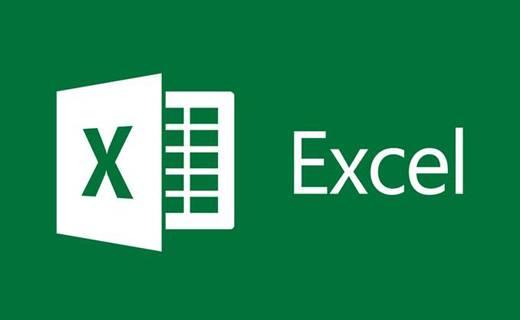 PHP 操作 Excel - phpoffice/phpspreadsheet 扩展包