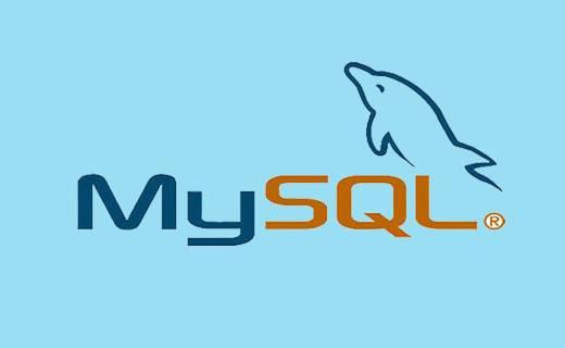 修改 MySQL 用户密码